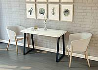 Обеденные столы лофт Компактный стол лофт Письменный стол лофт Стол офисный Компьютерный стол лофт стиль