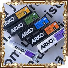 Крем для гоління ARKO Men 65 гр.