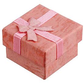Подарочная коробка для бижутерии 1402494258