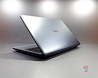 "Ноутбук Asus X540L 15,6"", Intel Core i3-5020u 2.2 Ghz, 4Gb DDR3, 750Gb. Гарантія!, фото 1"