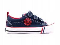 Якісні кросівки american club для хлопчиків 34 р-р - 22.0 см, фото 1