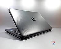 "Ноутбук HP 250 G4 15,6"", Intel Core i3-5005u 2Ghz, DDR3 8Gb, 1Tb. Гарантія!, фото 1"
