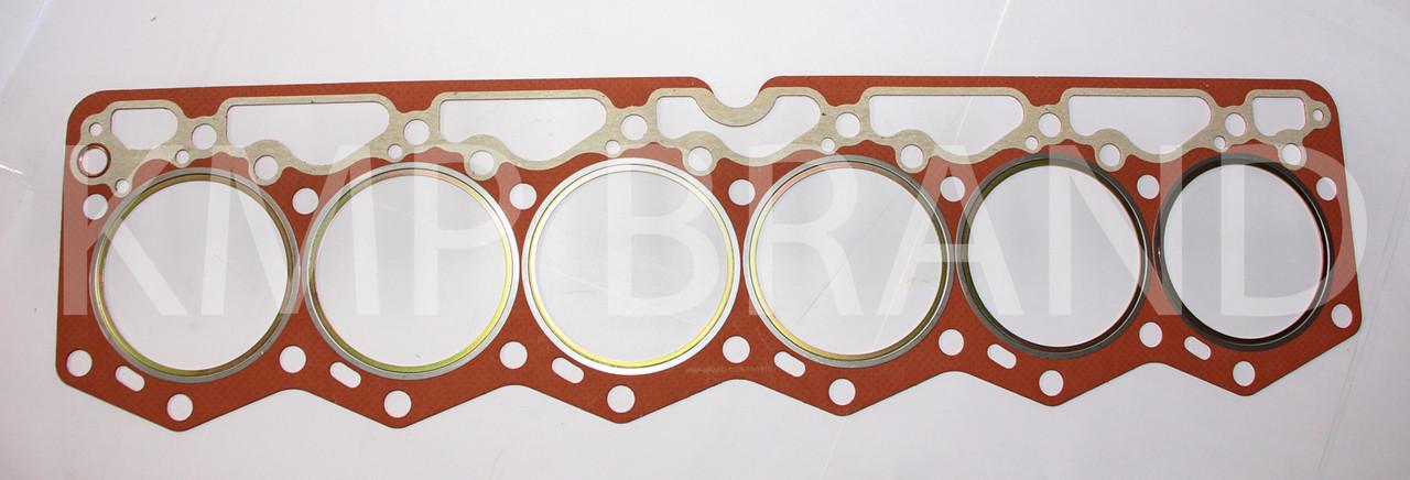 Прокладка ГБЦ Komatsu 6D105 (Коматсу 6д105) 6136-11-1813
