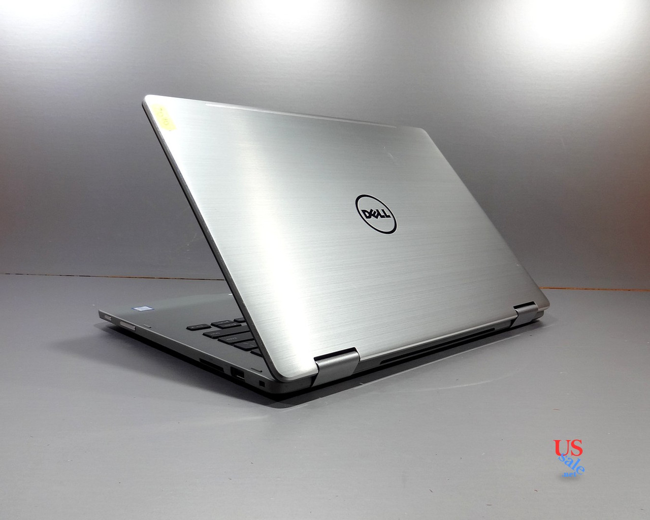 "Ноутбук Dell Inspiron 13-7368 13.3"" Intel Core i5-6200u 2.3 Ghz, 8Gb DDR4, 128Gb SSD. Гарантія!"