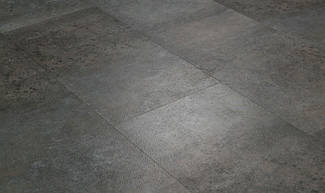 Spc ламинат Cement