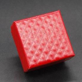 Подарочная коробка для бижутерии 1402500046