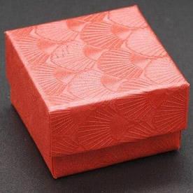 Подарочная коробка для бижутерии 1402500047