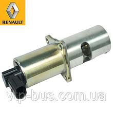 Клапан EGR, рециркуляції відпрацьованих газів на Renault Trafic 1.9 dCi (2001-2006) Renault (оригінал) 8200542997