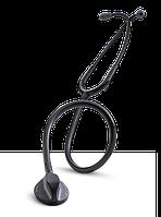 Стетоскоп Littmann Master Classic II черная серия