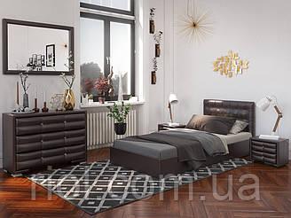 Односпальне ліжко Санрайс міні