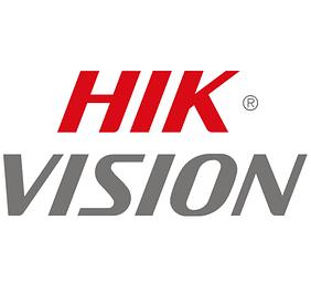 Тепловизионные прицелы Hikvision