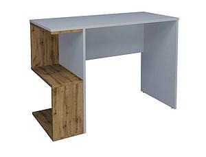"""Письмовий стіл """"West / Вест"""" від Intarsio"""