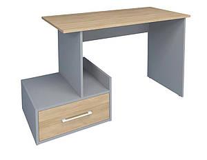 """Письмовий стіл """"Міні Маріс / Mini Maris"""" від Intarsio"""