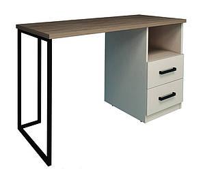 """Письмовий стіл """"Вегас / Vegas"""" від Intarsio"""