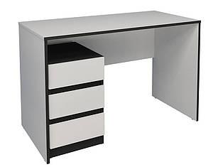 """Письмовий стіл """"Вектор / Vector"""" від Intarsio"""