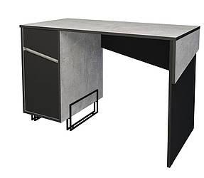 """Письмовий стіл """"Теч / Tech"""" від Intarsio"""