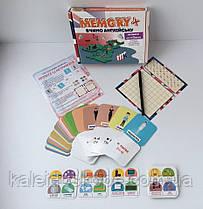 Игра для изучения английского «Профессии и инструменты»