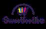 SWEETFOOD интернет магазин