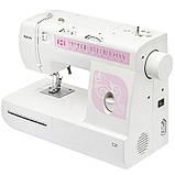 Швейна машина iSew C21, фото 10