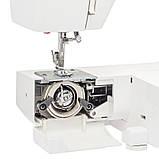 Швейна машина iSew C21, фото 9