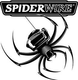 Плетеные шнуры Spiderwire