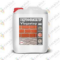Гидрофобизатор (для минеральных поверхностей) 5л «Ispolin»™