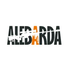 Стрелковые упоры Alebarda