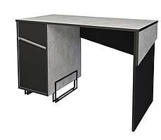 """Письменный стол """"Теч / Tech"""""""