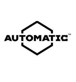 Automatic тюнинг для оружия