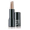 Основа для макіяжу губ MAKE UP FACTORY REAL LIP LIFT 4 Г