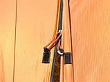 Намет MOUSSON ATLANT 3 ORANGE, фото 10