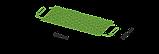 Решітка-гриль MOUSSON VR10, фото 3