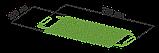 Решітка-гриль MOUSSON R10, фото 2