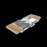 Мангал розкладний MOUSSON Germes 8 IBR, фото 6