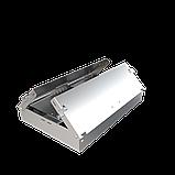 Коптильня розкладна MOUSSON FLEX 8 IBR, фото 9