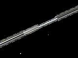 Комплект дуг ATLANT 3 Aluminum Poles, фото 2