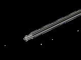 Комплект дуг ATLANT 3 Aluminum Poles, фото 3