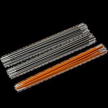 Комплект дуг ATLANT 4 Aluminum Poles