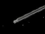 Комплект дуг ATLANT 4 Aluminum Poles, фото 2