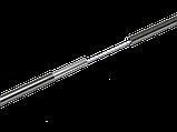 Комплект дуг ATLANT 4 Aluminum Poles, фото 3