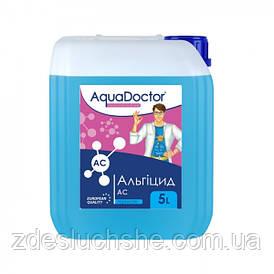 Рідкий засіб проти водоростей AquaDoctor AC SKL11-249828