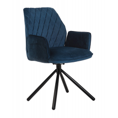 Обідні та інтер'єрні стільці
