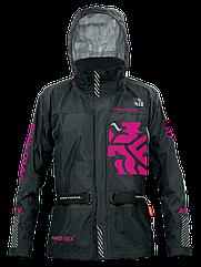 Куртка Finntrail Rachel Graphite XS