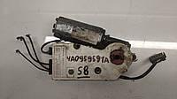 Моторчик люка Audi 100 C4 №58 4a0959591a