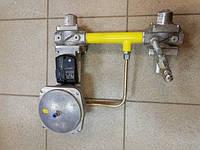 Газові котли-обладнання
