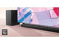 Саундбар Samsung HW-Q60T/RU