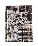 Обложки для автодокументов и паспорта в наличии и под заказ, фото 4