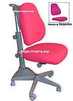 Детские ортопедические кресла + чехлы