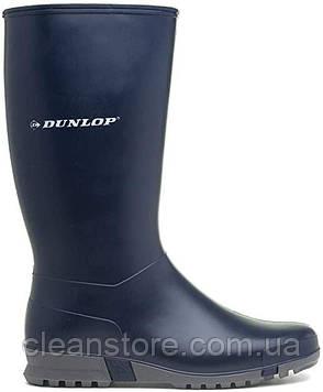 Чоботи Dunlop Sport  K254711, фото 2