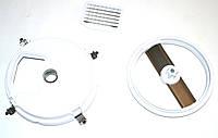 Насадка для нарізки кубиками для блендера Saturn ST-FP0053 New